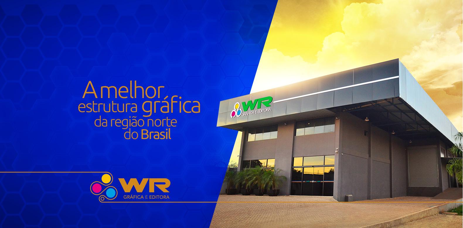 (c) Wrgraficaeditora.com.br