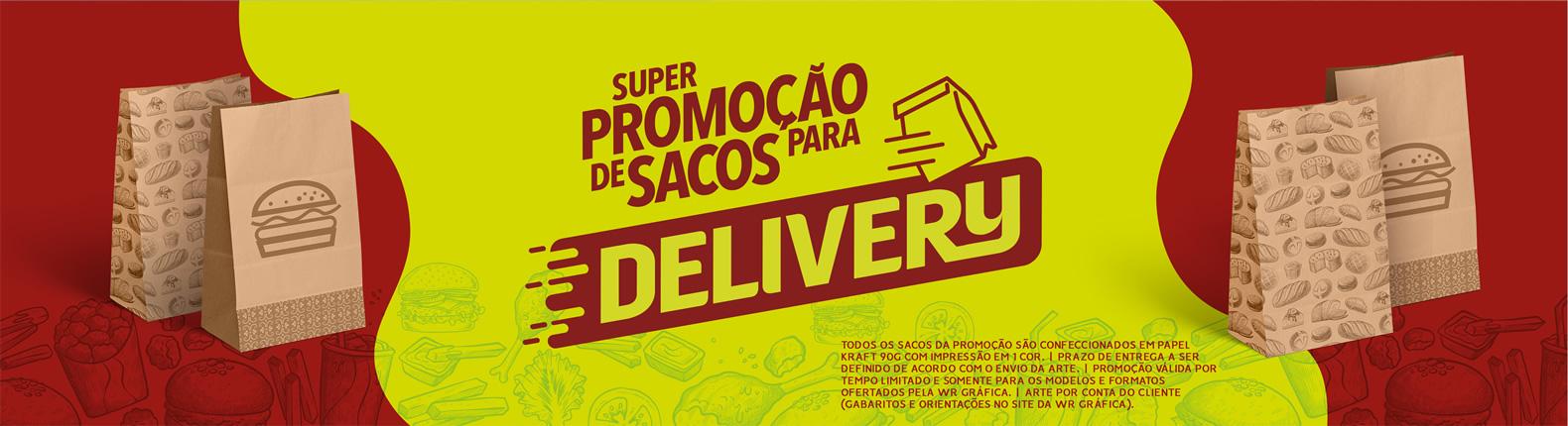Deliver 2020